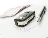 ERP Решение за Rent a car фирми