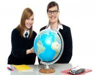 ERP Решение за Училища