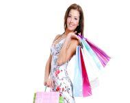 ERP Решение за Магазини